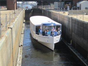 henry longfellow vessel
